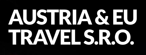 AUSTRIA & EU TRAVEL S.R.O.